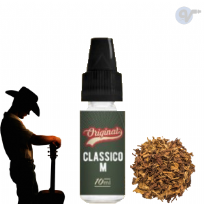 Classico M de Fifty - 10ml